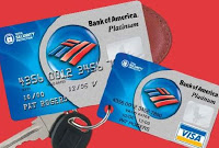 Mini Credit Card 2