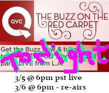 Tune-In-to-QVC-Friday-March-5th-@-6pm-to-watch-Red-Carpet-Style-cocktail-party-live-from-the-Four-Seasons-in-Beverly-Hills1