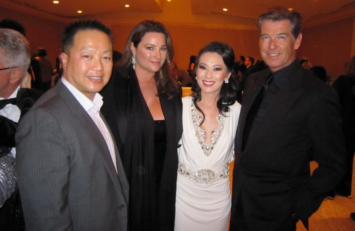 genesis-awards-2010-christine-chiu-pierce-brosnon