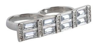 double-ring-brass-knuckles-2