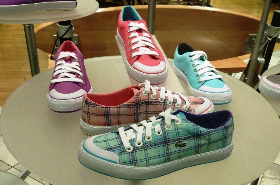 lacoste-sneakers-spring-2010-1