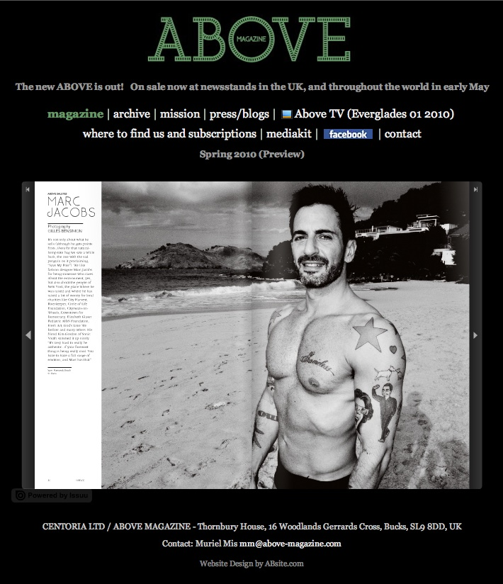 marc-jacobs-naked-above-magazine