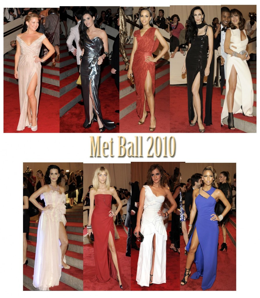 side_slits_met_ball_2010