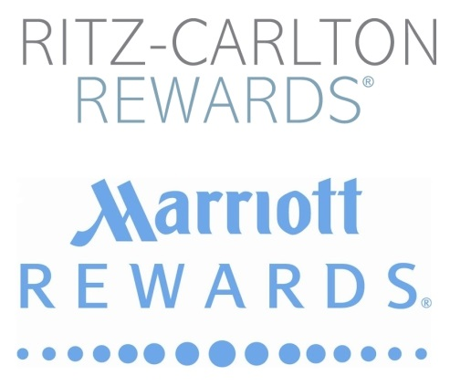 ritz-carlton-rewards