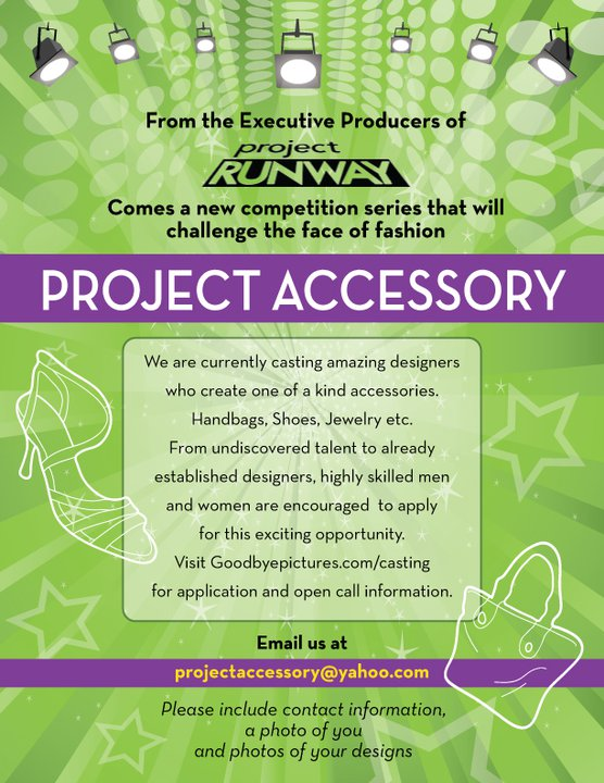 reality-show-casting-call-project-accessory