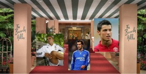 real-madrid-beverly-hills-hotel-polo-lounge