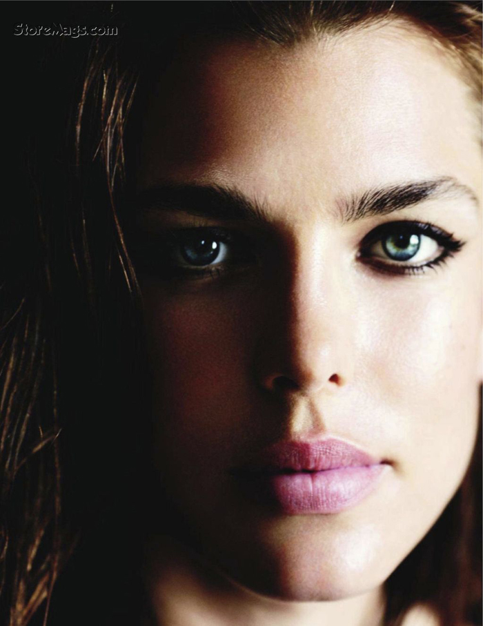 Charlotte-Vogue-cover-Casiraghi-5