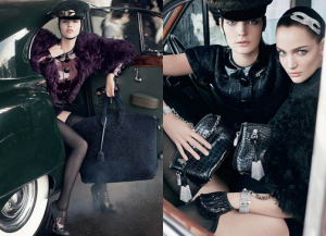 Louis-Vuitton-Fall-2011-Ad-Campaign-The-daily-truffle-1