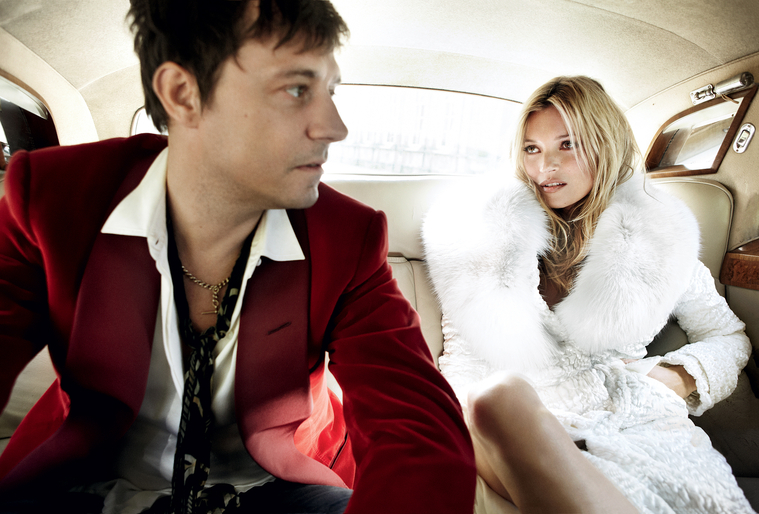 kate-moss-wedding-pictures-4