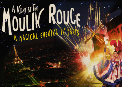 moulin_rouge_fireworks_hollywood_bowl