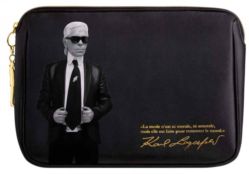 Karl-Lagerfeld-Sephora-make-up-pictures-2