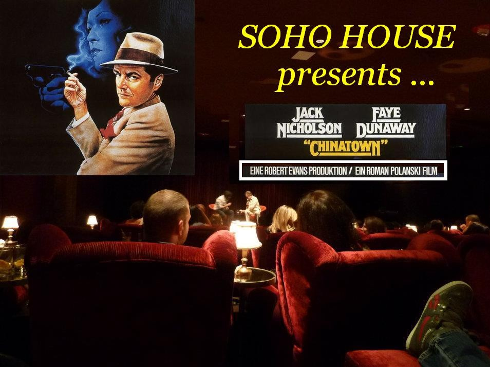soho-house-screening-room