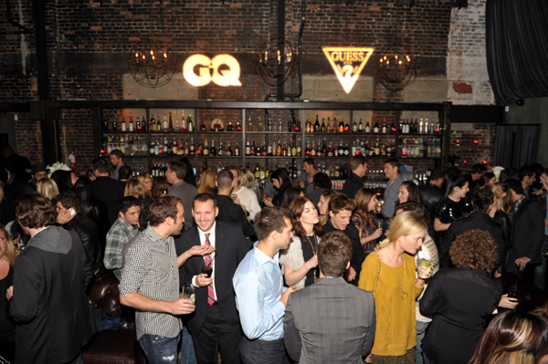 coolbeats-gq-guess-sayers-club