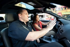 mercedes-benz-driving-school-teenagers-los-angeles-3