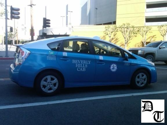 beverly-hills-prius-taxi-cab