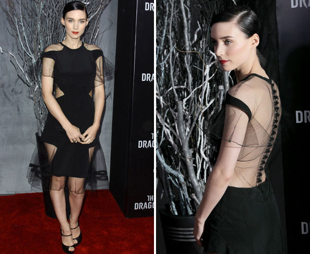 image-4-for-rooney-mara-gallery-603189136