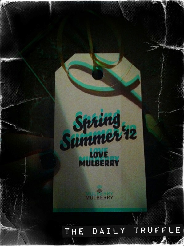 mulberry-spring-summer-2012-chteau-marmont
