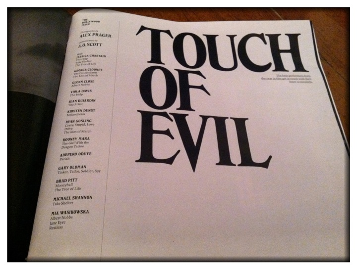 touch-of-evil-new-york-magazine-the-hollywood-issue