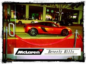 mclaren-beverly-hills-new-showroom-1