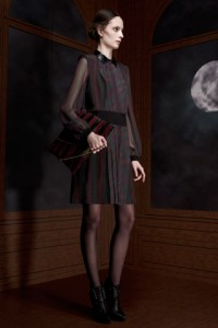 viktor-and-rolf-pre-fall-2012-1