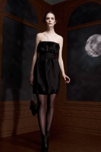viktor-and-rolf-pre-fall-2012-3