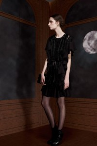 viktor-and-rolf-pre-fall-2012-4