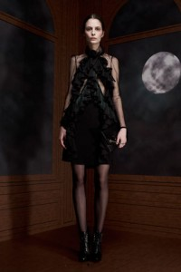 viktor-and-rolf-pre-fall-2012-5