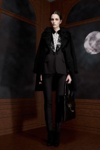 viktor-and-rolf-pre-fall-2012-6