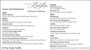 hotel-bel-air-tea-menu-tea-list