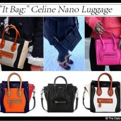 It-Bag-Celine-nano-luggage