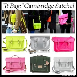 It-Bag-cambridge-satchel