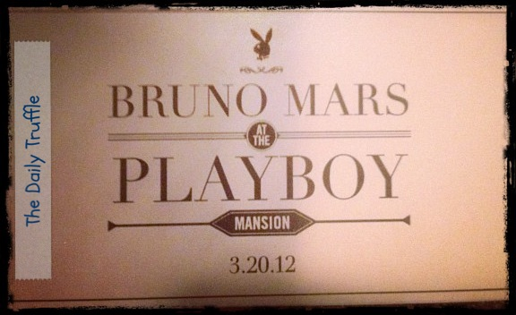 Shuttle pass to Playboyyy