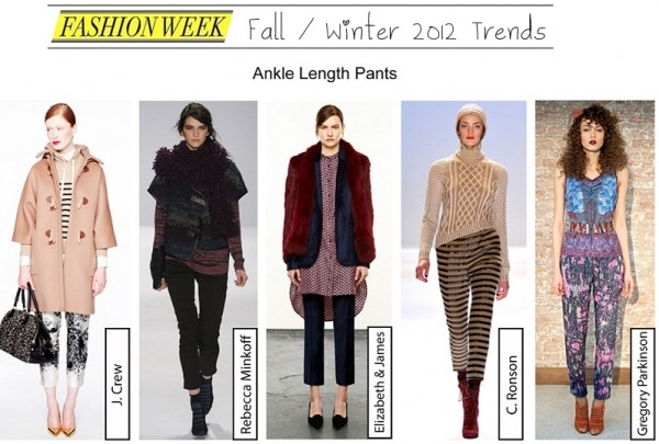 fall-2012-trends-ankle-length-pants