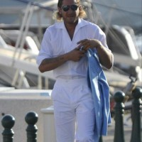 hot_couple_lapo_elkann_and_bianca_in_sainttropez-4