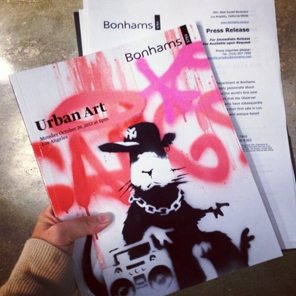 Urban-Art-auction-Bonnhams