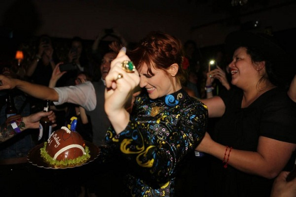 florence-welch-birthday-party