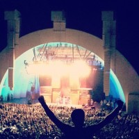 hollywood-bowl-2
