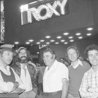 Original-Roxy-Sunset-owners