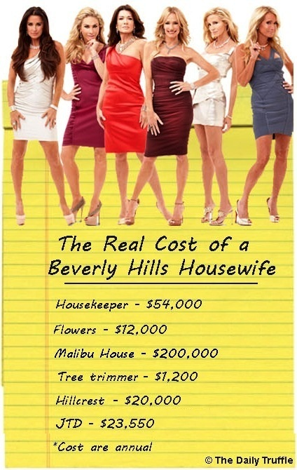 Real-Cost-Beverly-Hills-Housewives1