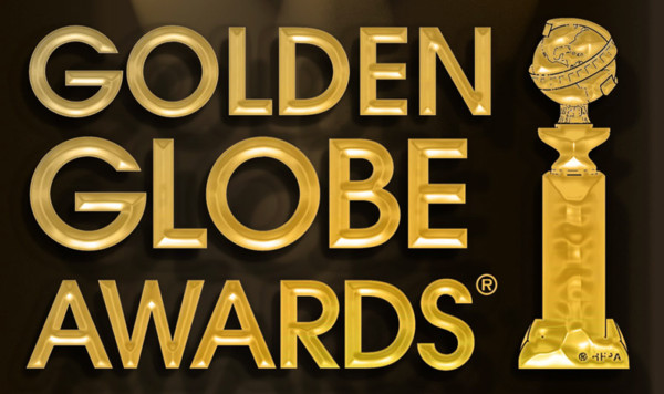 golden_globes_2013_parties