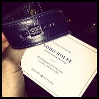 hilfiger-party-soho-house-guns-roses