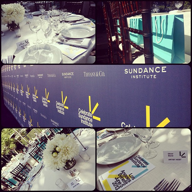 sundance-lot-hollywood