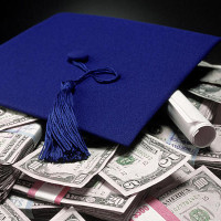 1005-college-tuition-rules_full_600