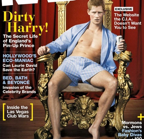 princeharry-naked-underwear-magazine