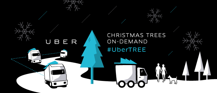 uber_christmas_trees_on_demand_graphics_700x300_r4-1