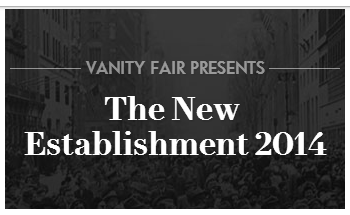 vanity-fair-new-establishment-list-2014
