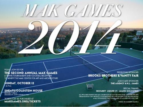 mak-games-2014-vanity-fair-sheats-goldstein