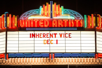 inherent-vice-ace-hotel