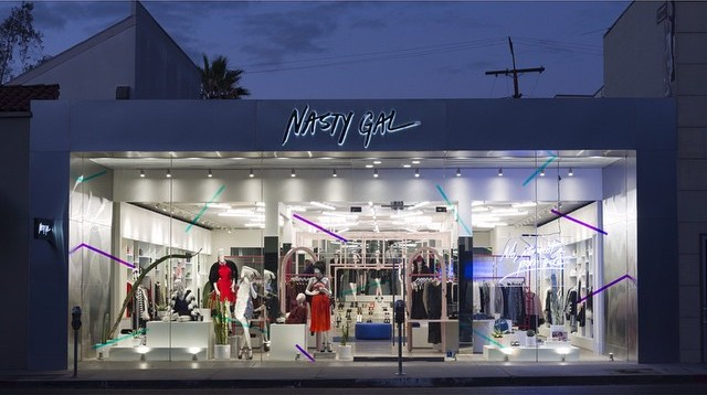 nasty-gal-melrose