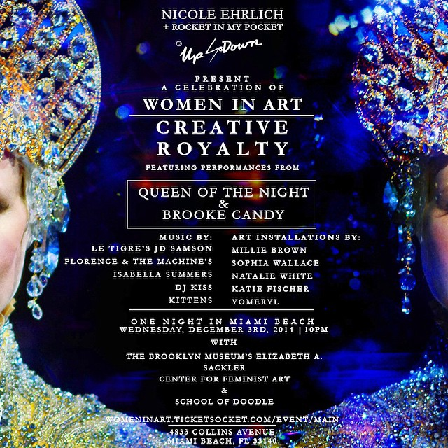queen-of-the-night-art-basel